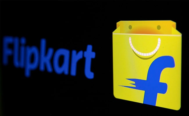 Flipkart To Partially Spin Off Digital Payments Arm PhonePe