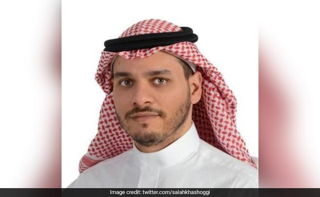 Rights groups demand justice on Khashoggi murder anniversary