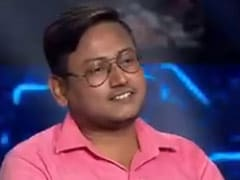 <i>Kaun Banega Crorepati 11</i>, Episode 43 Written Update: Gautam Kumar Jha Becomes This Season's Third 'Crorepati'