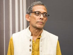 Nobel Laureate Abhijit Banerjee To Meet PM Modi Today
