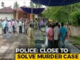 Video : 6 Deaths In A Kerala Family Over 14 Years. Cops Close In On A Suspect