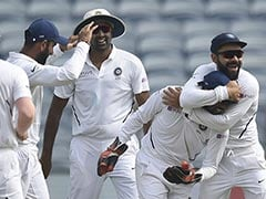 India vs South Africa 2nd Test, Day 4 Highlights: India Beat South Africa In 2nd Test To Clinch Series, Script History