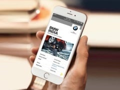 BMW Customers Can Give Real-Time Approvals For Service And Repairs With New Smart Video App