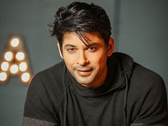 <i>Bigg Boss 13</i>: 'Siddharth Shukla Used To Touch Me Inappropriately,' Alleges Former Co-Star