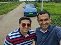 User Blog: What It's Like To Own A Hyundai Kona Electric