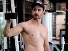 'सुपर 30' के आनंद से War के कबीर यूं बने Hrithik Roshan, वायरल हुआ उनका जबरदस्त Video