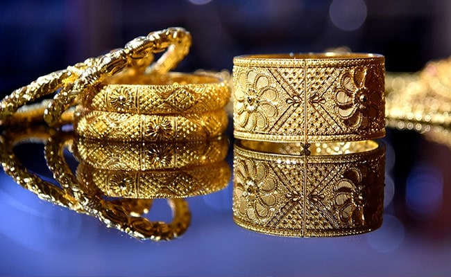 Dhanteras 2019: Best Gold And Silver Jewellery To Buy Online