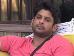 <i>Bigg Boss 13</i> Written Update, October 18, 2019: Siddharth Shukla Becomes The Centre Of Attention Once Again