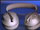 Video: The Bose 700 Headphones: New Flagship King?