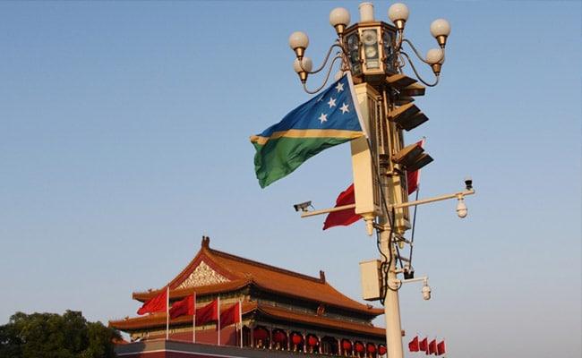 'I Can't Be Silent': Hong Kong People Aim To Mark Tiananmen Square Anniversary Despite Ban