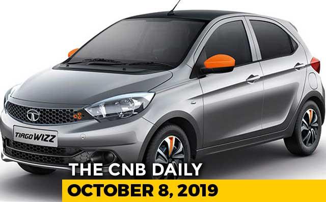 Tata Tiago Wizz, Toyota Glanza G, Maruti Suzuki Nexa Sales