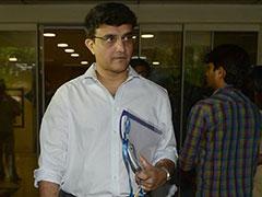 Sourav Ganguly ने पूर्व कप्तान MS Dhoni को लेकर दिया यह बड़ा बयान, बोले...