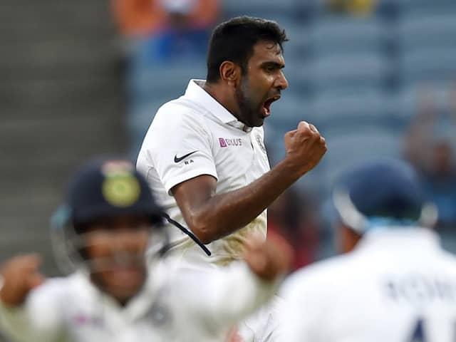 India vs South Africa: Ravichandran Ashwin Says Keshav Maharaj And Vernon Philanders Stand Did Not Frustrate Him