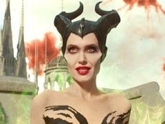 Maleficent: Mistress Of Evil Movie Review - Angelina Jolie's Film Is A Boring Sequel