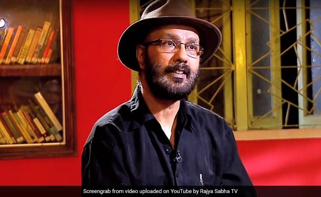 Kolkata Theatre Professor, Accused Of Sexual Abuse, Arrested
