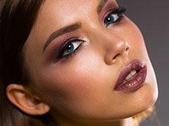 Winter Skin Care Tips: इन 3 सुपरफूड्स से सर्दियों में पाएं ग्लोइंग स्किन, डाइट में शामिल कर खुद देखें कमाल!