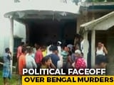 "Video : ""Shame On Us"": Aparna Sen Tweets ""Madam CM"" Over Murshidabad Killings"