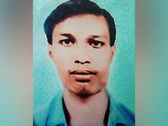 आठ साल बाद खुला राज, जमीन खोदी तो मिलीं 25 हड्डियां; पत्नी ने प्रेमी से कराई थी पति की हत्या