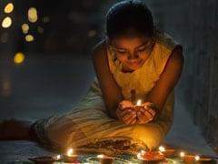 Diwali 2019: Deepavali Date, History, Celebration, Puja Timings