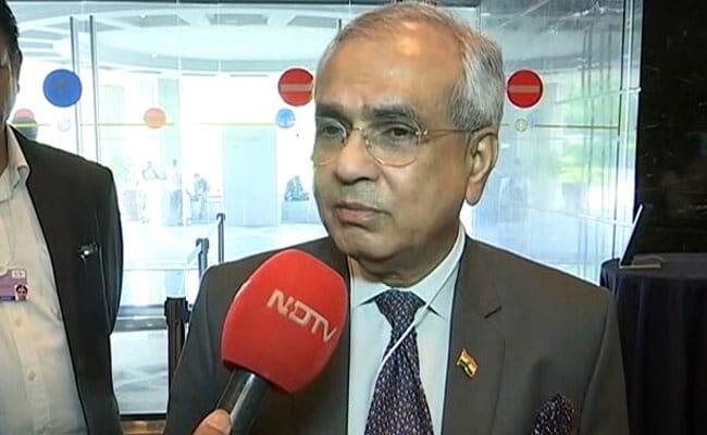 मोदी सरकार का इनकम टैक्स की दरों में कटौती करने का इरादा, नीति आयोग ने दिए संकेत