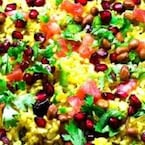 5 Healthy Chaat Recipes For Your Weight Loss Diet