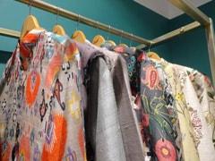 डिज़ाइनर पायल सिंघल ने इस फेस्टिव सीज़न के लिए शेयर किए Fashion Tips