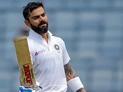 India vs South Africa: ডন ব্র্যাডম্যানের রেকর্ড ভাঙলেন বিরাট কোহলি