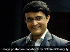 Opinion: Sourav Ganguly As BCCI Chief Is Amit Shah Master Stroke