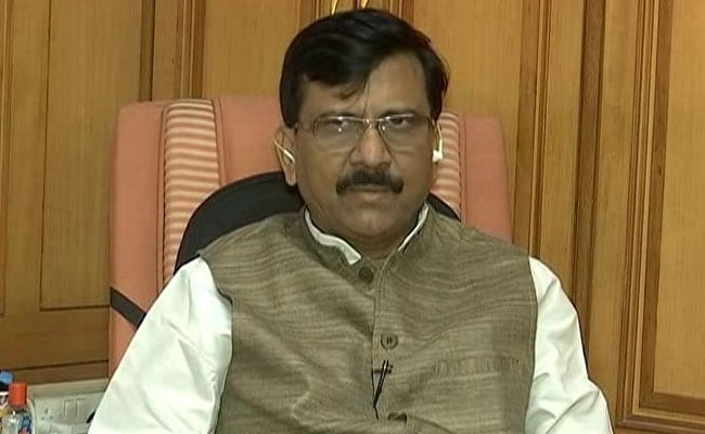 Maharashtra Government Formation LIVE Updates: 'No Need For Fresh Talks' With BJP, Says Shiv Sena's Sanjay Raut