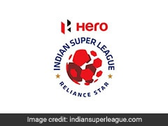 ISL To Replace I-League As Country