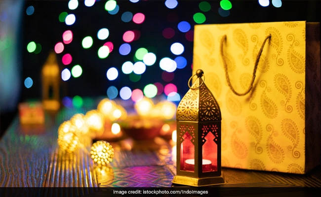 Happy Diwali 2019 Gift Ideas For A Cheerful And Bright Deepavali Festival