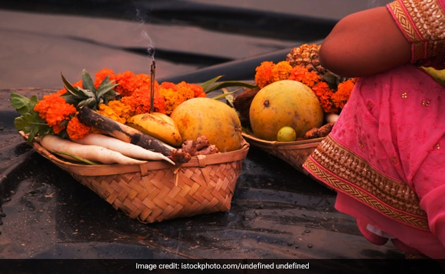 Chhath Puja 2020: Chhath Puja Date And Time, Shubh Muhurat Special Recipe And 5 Things You Must Know About Thekua