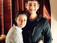 Mahesh Babu ने शादी के 14 साल बाद खोला यह राज, सफल शादी के लिए दिए खास टिप्स