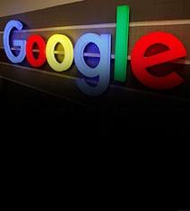 Google Trends 2019: गूगल में छाया लोकसभा चुनाव, चंद्रयान 2, कबीर सिंह और विश्व कप का जलवा, देखें पूरी लिस्ट