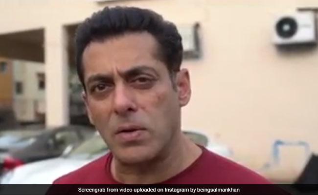 Salman Khan गैलेक्सी अपार्टमेंट को कहने जा रहे हैं गुडबाय! अब यह होगा उनका नया ठिकाना