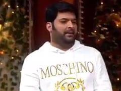 कपिल शर्मा ने बॉलीवुड सिंगर का उड़ाया मजाक, कहा- चेहरा देखकर ऐसा लगता है जैसे...यूं मिला करारा जवाब