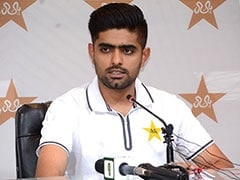 Pakistan T20I Skipper Babar Azam Wants To Emulate Virat Kohli, Kane Williamson In Captain