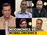 Video : Is India's Economy Doing 'Very Badly'?