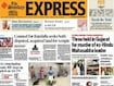 Killing Of Hindu Group Leader, Assembly Poll Campaign In Today's Papers