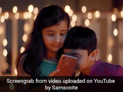 Happy Diwali 2019: This Beautiful Diwali Ad Is A Reminder To Show Gratitude This Festive Season