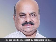 Karnataka Government Considering Implementing Citizens' List: Minister