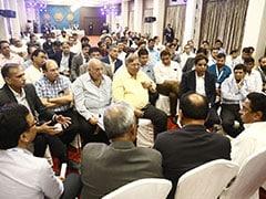 Magnificent MP : इंदौर में आज ग्लोबल इन्वेस्टर्स समिट, कई दिग्गज उद्योगपति भाग लेंगे