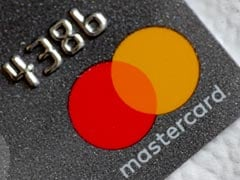 """India's Mastercard Ban Seen As """"Draconian"""" By US Trade Official"""