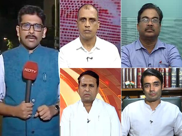 Video: Decoding The Maharashtra Election Results