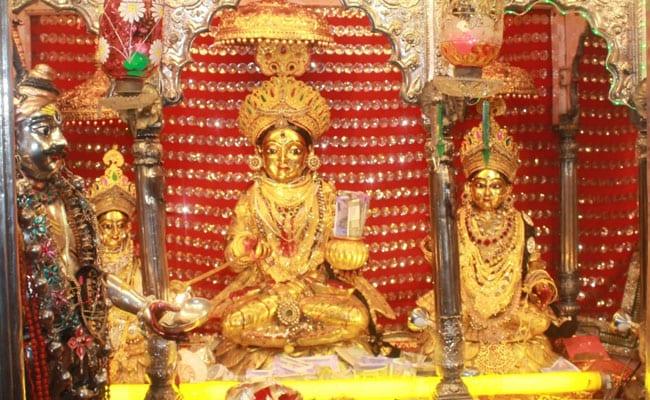 Dhanteras 2019: धनतेरस पर सोने, चांदी की बिक्री में 40 प्रतिशत तक की गिरावट आई