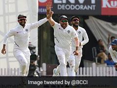 IND vs SA 3rd Test: रांची टेस्ट जीतकर टीम इंडिया ने देश को दिया दीवाली का तोहफा, सीरीज में क्लीन स्वीप