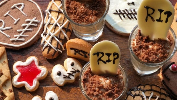 r9je226g_halloween_625x300_30_October_19 Halloween 2019: Examine Out These Thrilling Restaurant Offers And Occasions In Delhi And Mumbai