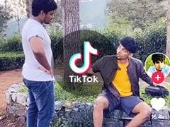 TikTok Top 5: பசிக்கு சோறு போடுங்ககிறதை என்ன பவுசா கேட்கிறாங்க...