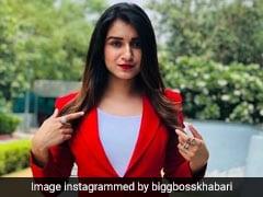 शेफाली बग्गा का दिल जीतने की कोशिशों में जुटे सिद्धार्थ, देखें Bigg Boss का वायरल वीडियो