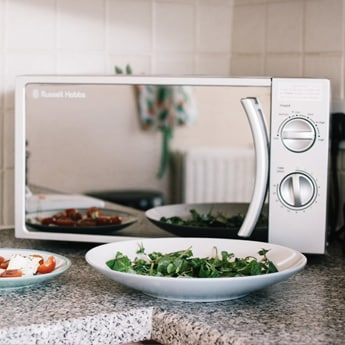 Amazon Great Indian Festival: 8 Microwave Ovens At Upto 60% Off